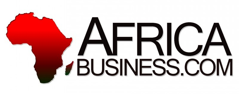 AfricaBusiness