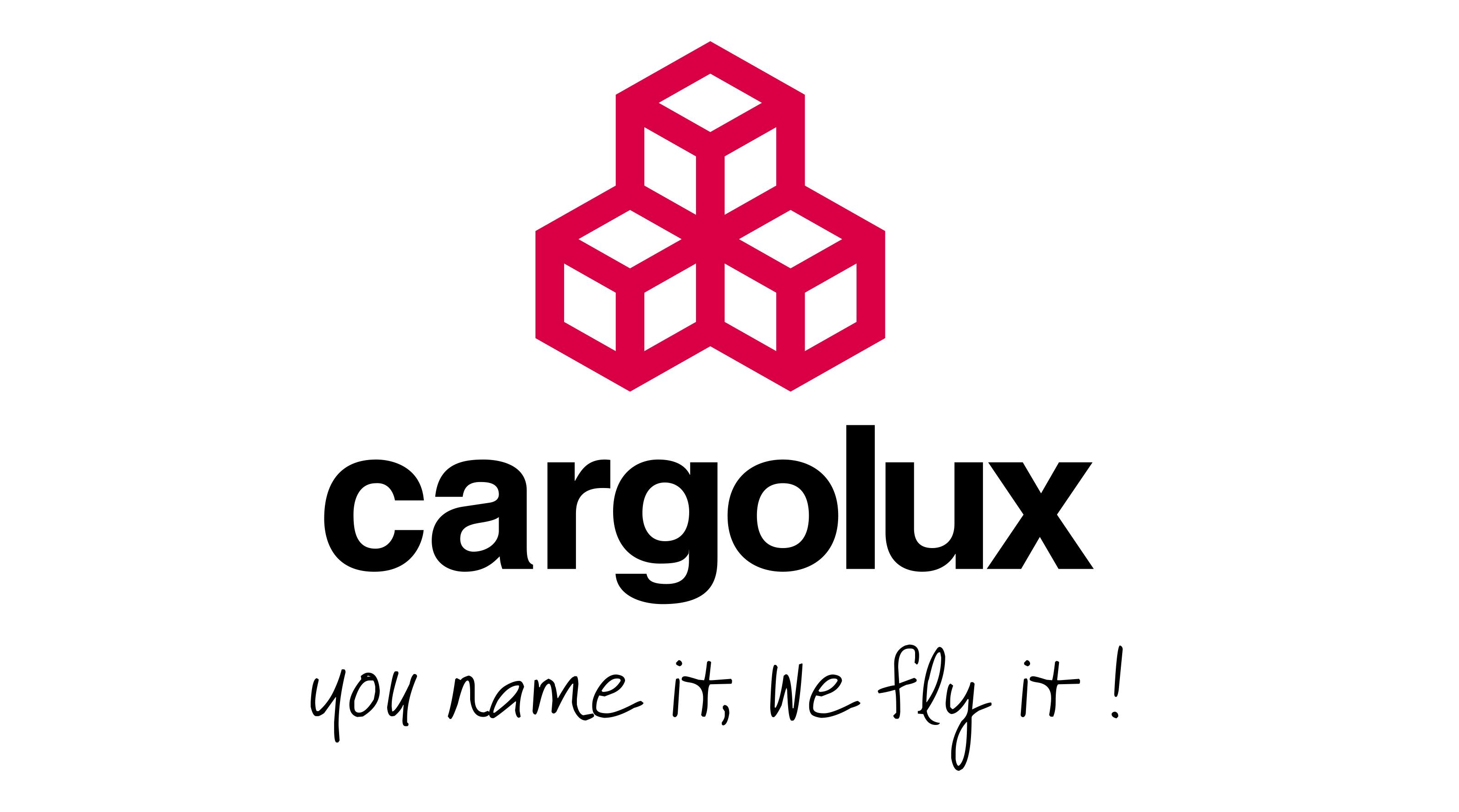 Cargolux Airlines International S.A.