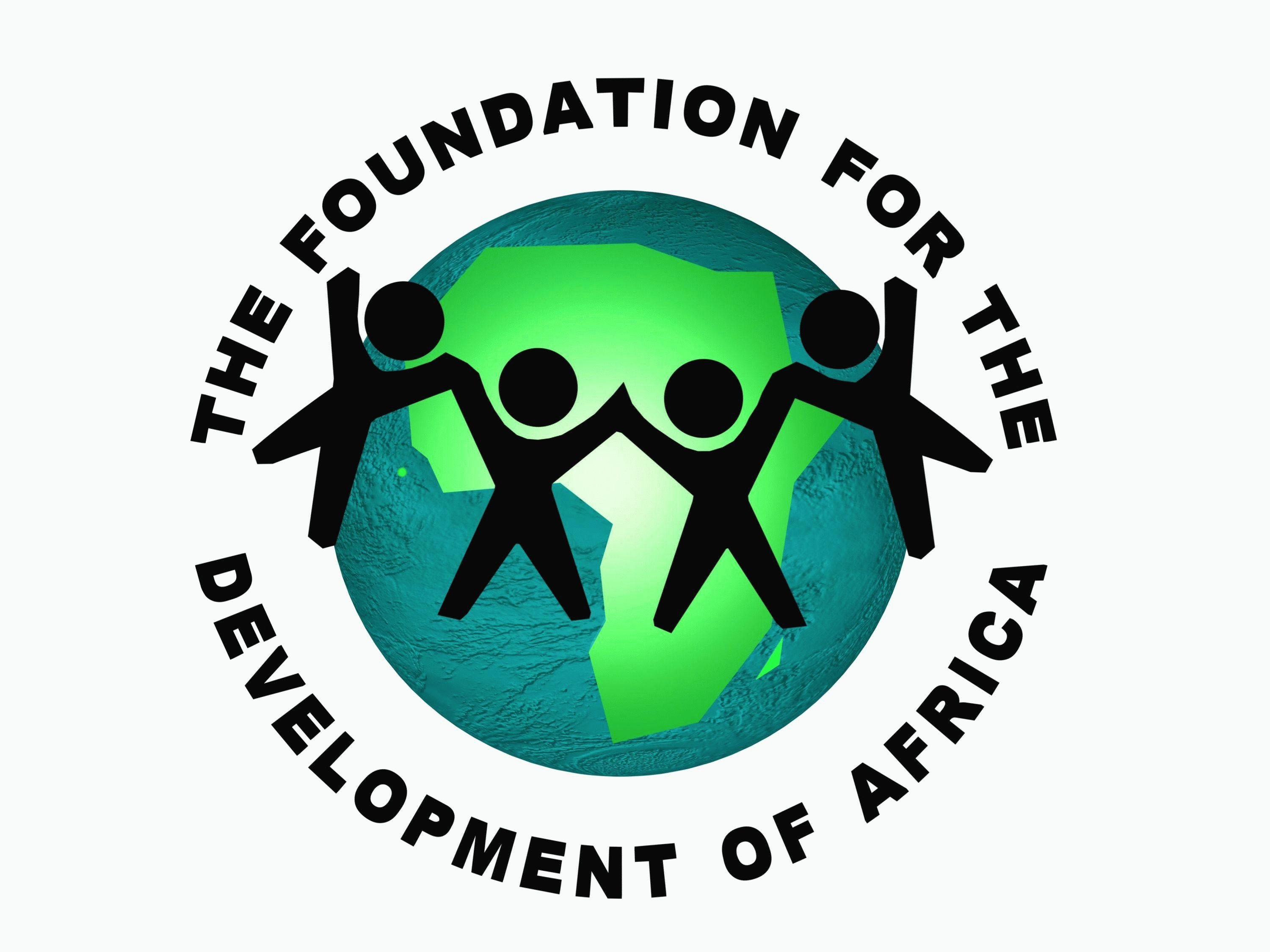 The Foundation for the Development of Africa (FDA)