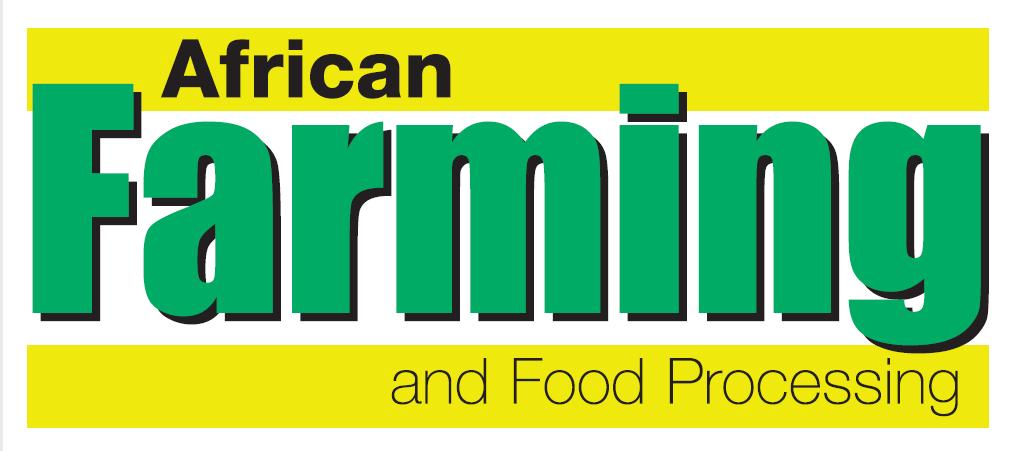 Africa Farming