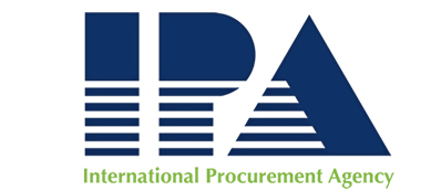 International Procurement Agency IPA