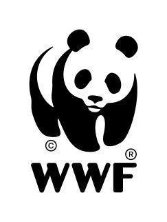 WWF-Kenya
