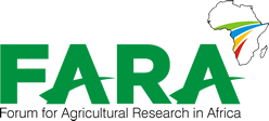 Forum for Agricultural Research in Africa (FARA)