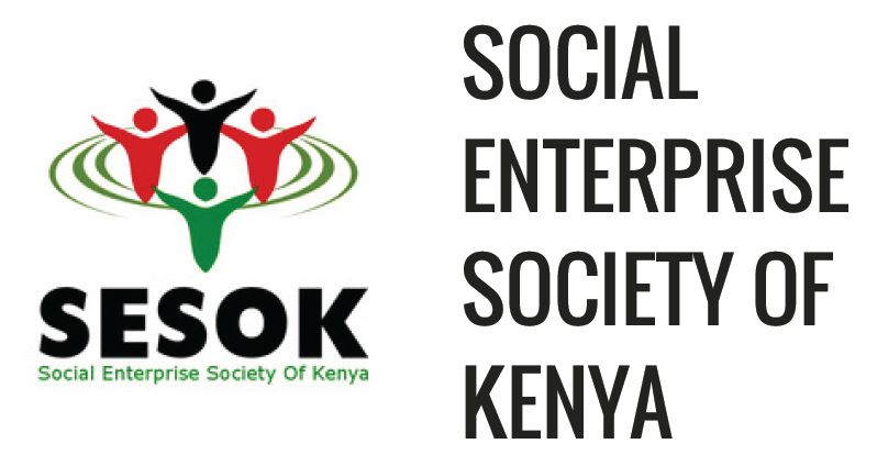 Social Enterprise Society of Kenya (SESOK)