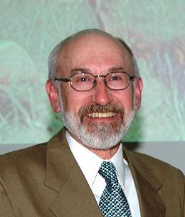 Dennis Garrity