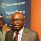 Dr. Ademola Braimoh