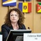 Federica Matteoli