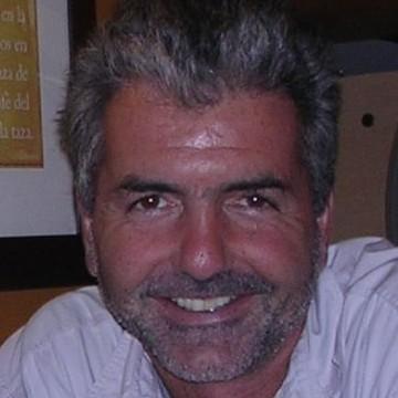 Jon Hellin